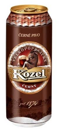 http://www.pivnaya.ru/images/stories/beer_news2012/kozel-new-year.jpg